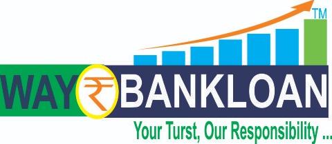 way2bankloan - Loan Company